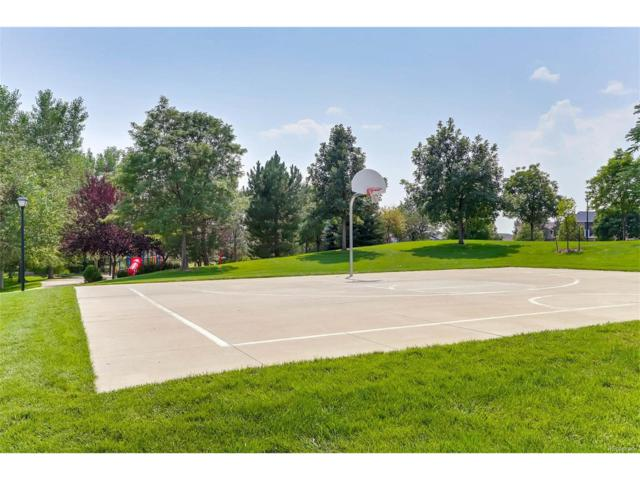 14300 Waterside Lane M5, Broomfield, CO 80023 (MLS #3338737) :: 8z Real Estate
