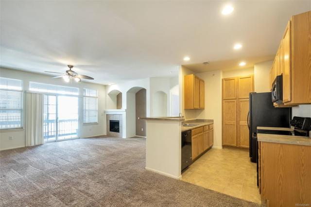 1561 Olympia Circle #205, Castle Rock, CO 80104 (#3342491) :: Bring Home Denver