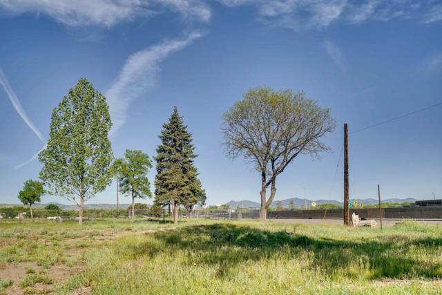 5540 W 6th Avenue, Lakewood, CO 80226 (MLS #3347352) :: 8z Real Estate