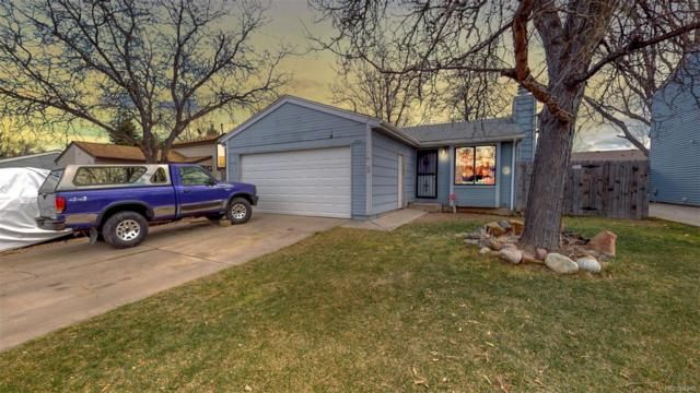 1537 Calkins Avenue, Longmont, CO 80501 (#3353354) :: Compass Colorado Realty