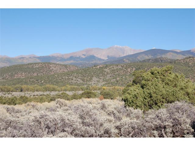 County Road E.5, San Luis, CO 81152 (MLS #3358891) :: 8z Real Estate