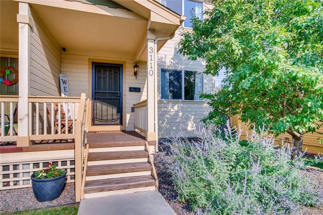 3110 S Cherokee Street, Englewood, CO 80110 (#3368047) :: The DeGrood Team
