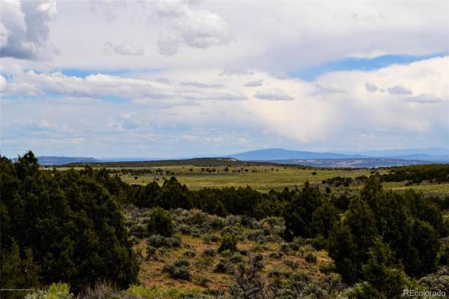 Parcel G State Hwy 318, Maybell, CO 81640 (#3377620) :: Colorado Home Finder Realty
