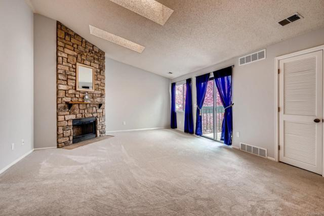 5690 W 80th Place #100, Arvada, CO 80003 (MLS #3381202) :: 8z Real Estate
