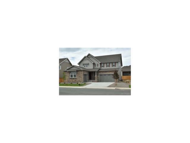 15827 Clayton Street, Thornton, CO 80602 (MLS #3394528) :: 8z Real Estate