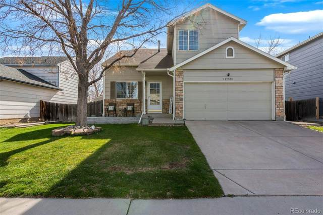 12908 Hudson Court, Thornton, CO 80241 (#3399572) :: Wisdom Real Estate