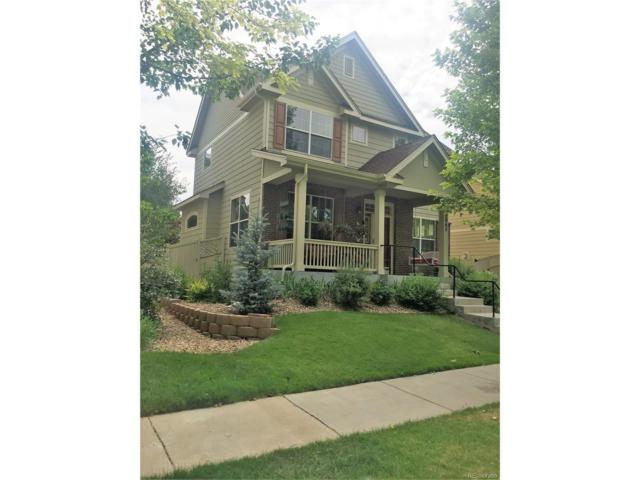 2065 Harmony Park Drive, Westminster, CO 80234 (MLS #3401262) :: 8z Real Estate
