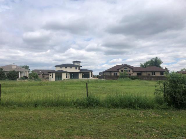 8231 W Mississippi Street, Lakewood, CO 80127 (MLS #3405728) :: 8z Real Estate