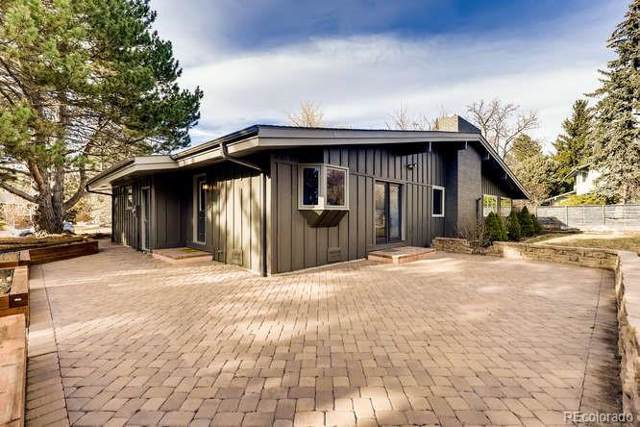 5242 Spotted Horse Trail, Boulder, CO 80301 (#3406425) :: The Peak Properties Group