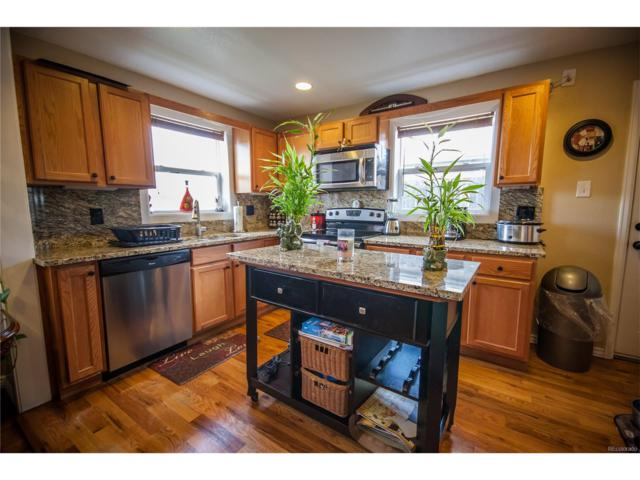 4870 W 6th Avenue, Denver, CO 80204 (MLS #3407172) :: 8z Real Estate