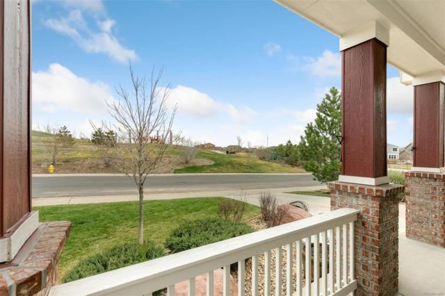 7600 E 138th Drive, Thornton, CO 80602 (MLS #3409551) :: 8z Real Estate