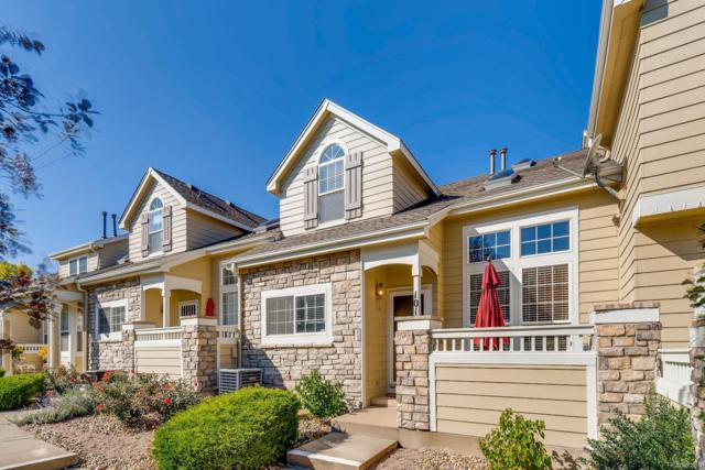 10191 Green Court D, Westminster, CO 80031 (#3419769) :: The Peak Properties Group
