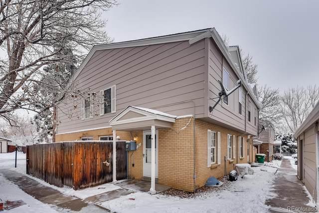 13 Amesbury Street, Broomfield, CO 80020 (MLS #3419976) :: 8z Real Estate