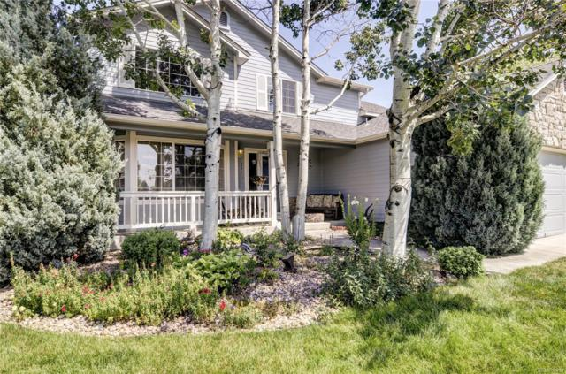 295 Maplewood Drive, Erie, CO 80516 (#3422682) :: Wisdom Real Estate