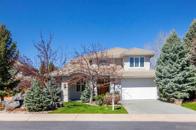 4017 Nevis Street, Boulder, CO 80301 (#3433262) :: Berkshire Hathaway Elevated Living Real Estate