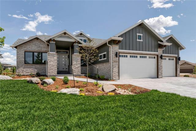 4090 Grand Park Drive, Timnath, CO 80547 (MLS #3437136) :: Bliss Realty Group