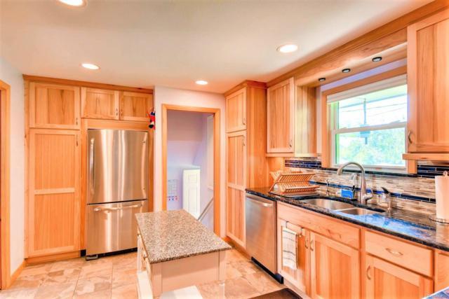 6613 Estes Street, Arvada, CO 80004 (MLS #3442623) :: 8z Real Estate