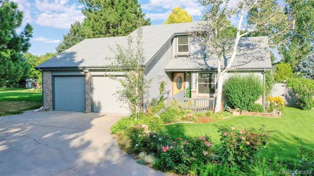 3800 Ensenada Court, Fort Collins, CO 80526 (#3451123) :: The DeGrood Team