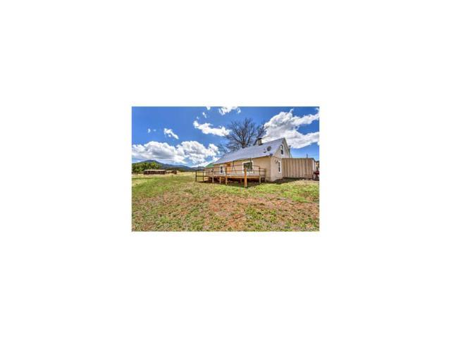 6145 Cr 560, Gardner, CO 81040 (MLS #3454631) :: 8z Real Estate