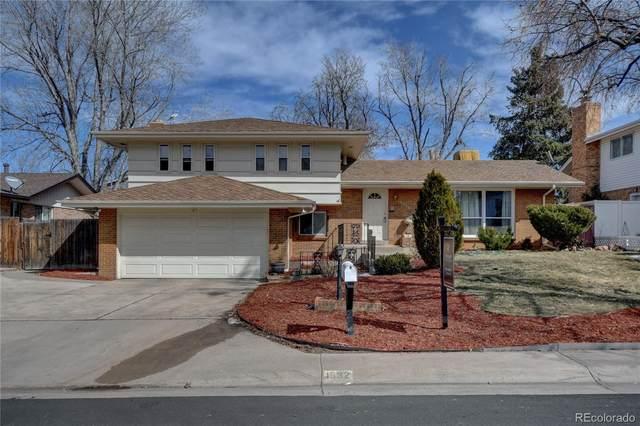 1532 S Kenton Street, Aurora, CO 80012 (MLS #3460616) :: 8z Real Estate