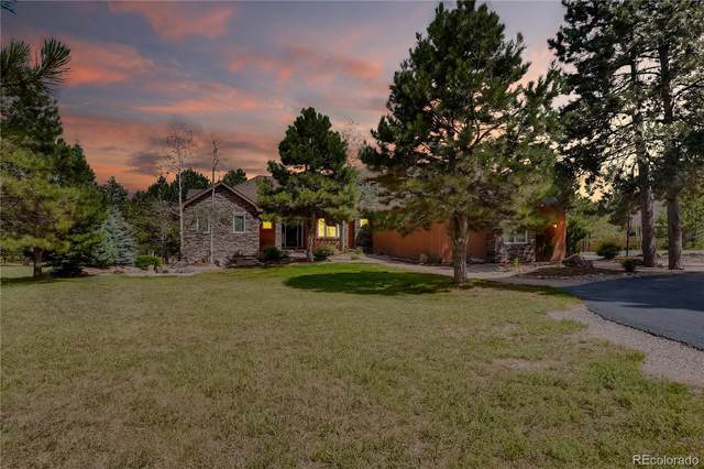 Address Not Published, , CO 80908 (#3476192) :: The Artisan Group at Keller Williams Premier Realty