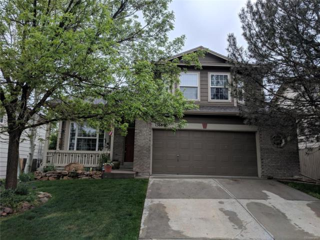 13682 Adams Street, Thornton, CO 80602 (MLS #3476897) :: 8z Real Estate
