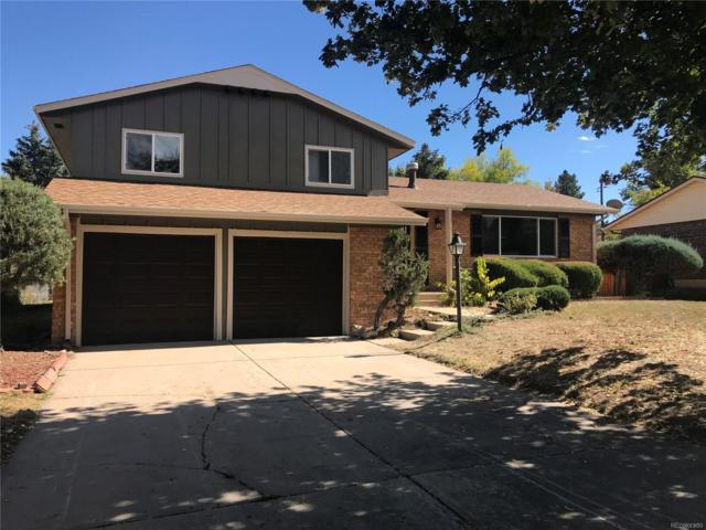 1210 Dearborn Street, Aurora, CO 80011 (MLS #3489098) :: Kittle Real Estate