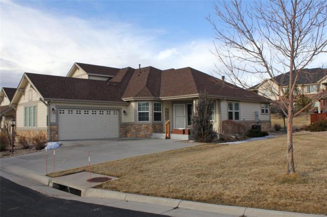 7565 S Biloxi Court, Aurora, CO 80016 (MLS #3489583) :: 8z Real Estate