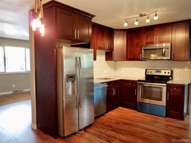 5341 King Court, Denver, CO 80221 (MLS #3493699) :: 8z Real Estate