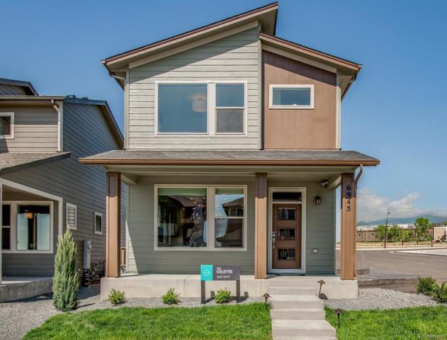 6815 Canosa Street, Denver, CO 80221 (#3509113) :: The DeGrood Team