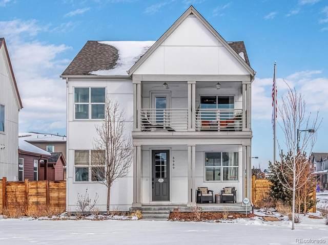 5989 Alton Street, Denver, CO 80238 (MLS #3509227) :: 8z Real Estate