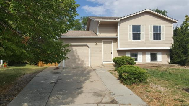 1483 S Biscay Court, Aurora, CO 80017 (#3514916) :: The Heyl Group at Keller Williams