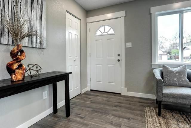 740 El Paso Boulevard, Denver, CO 80221 (#3515732) :: Mile High Luxury Real Estate