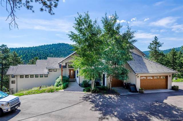 12477 Kuehster Road, Littleton, CO 80127 (#3516760) :: Bring Home Denver with Keller Williams Downtown Realty LLC