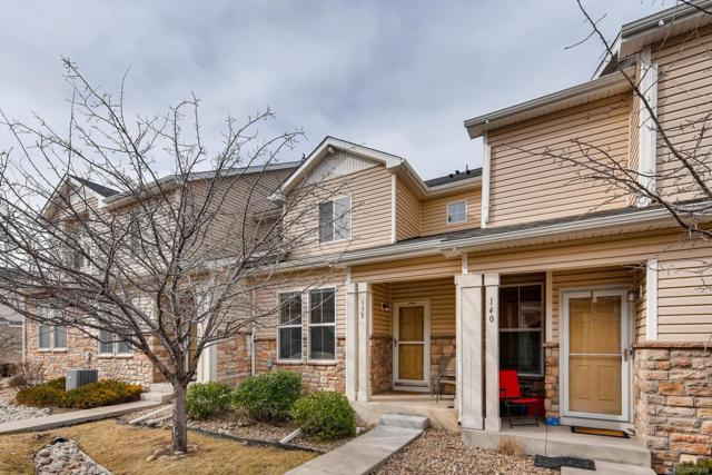138 Sage Drive, Brighton, CO 80601 (MLS #3521917) :: Bliss Realty Group
