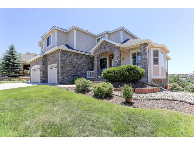 7915 S Coolidge Way, Aurora, CO 80016 (MLS #3534335) :: 8z Real Estate