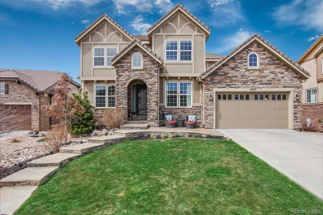 10471 Skyreach Way, Highlands Ranch, CO 80126 (#3549386) :: The Dixon Group