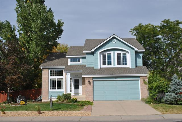 1093 English Sparrow Trail, Highlands Ranch, CO 80129 (MLS #3553350) :: Kittle Real Estate