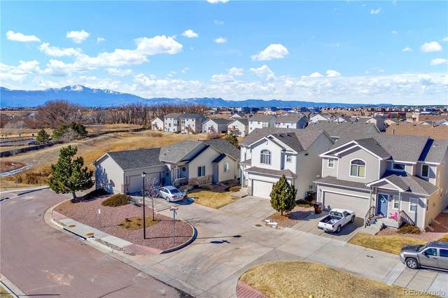 7285 Maybeck View, Peyton, CO 80831 (#3574317) :: Finch & Gable Real Estate Co.