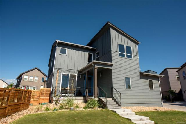 2051 W 66th Place, Denver, CO 80221 (#3581555) :: The DeGrood Team