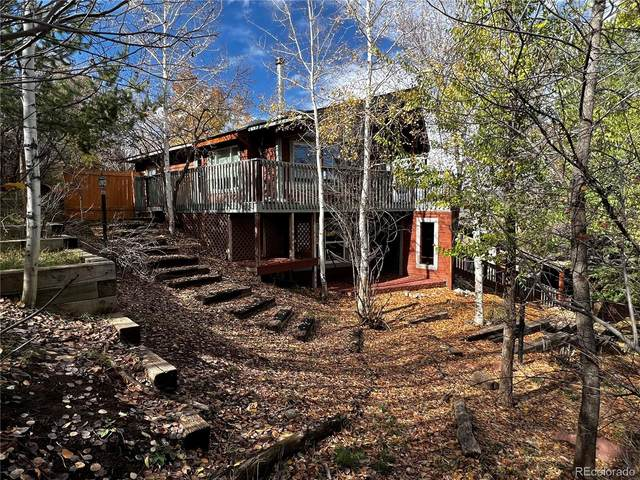 37795 County Road 179, Steamboat Springs, CO 80487 (#3592746) :: The FI Team