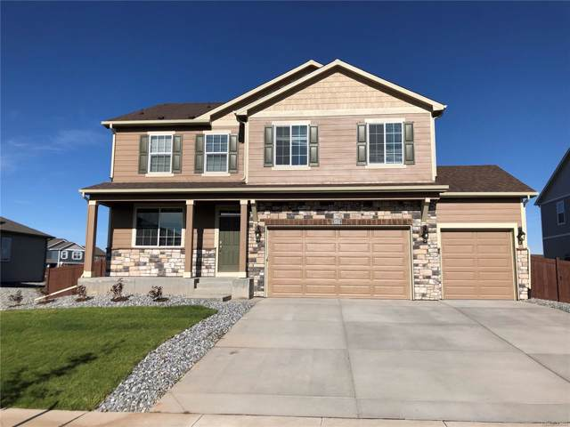 6882 Grainery Court, Timnath, CO 80547 (#3596882) :: Bring Home Denver with Keller Williams Downtown Realty LLC