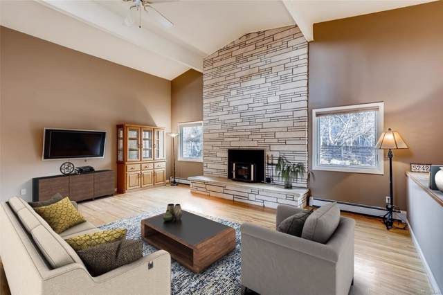 5242 Spotted Horse Trail, Boulder, CO 80301 (MLS #3608791) :: Keller Williams Realty