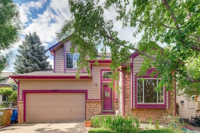 9435 W 104th Court, Westminster, CO 80021 (#3616817) :: Bring Home Denver