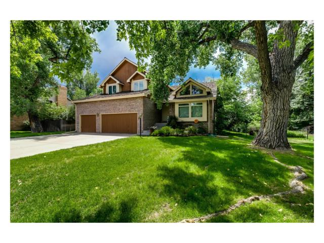 1265 Mallard Court, Boulder, CO 80303 (MLS #3619662) :: 8z Real Estate