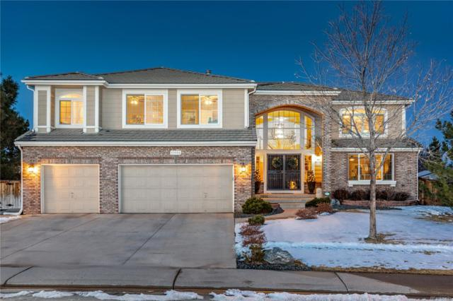 10086 Wyecliff Drive, Highlands Ranch, CO 80126 (MLS #3623131) :: 8z Real Estate