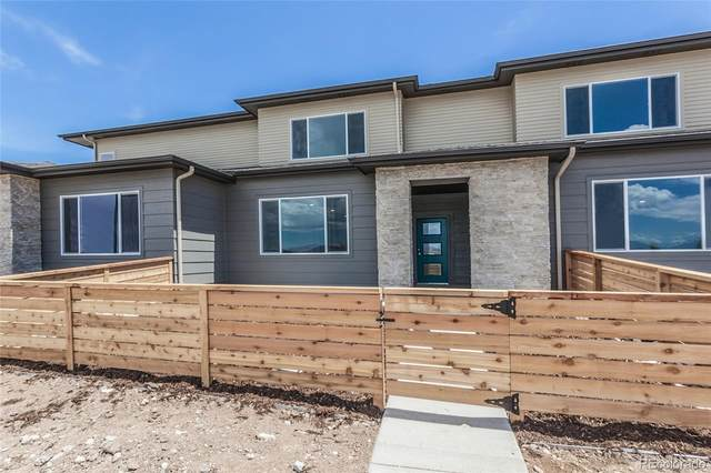 4812 Bourgmont Court, Timnath, CO 80547 (#3623449) :: Briggs American Properties