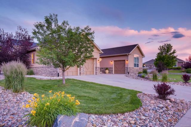 15002 Cosmos Way, Broomfield, CO 80023 (#3625919) :: The Heyl Group at Keller Williams
