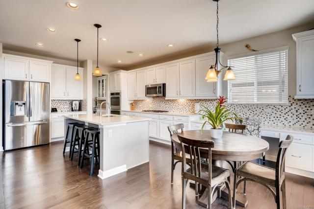 365 Dusk Court, Erie, CO 80516 (MLS #3635500) :: 8z Real Estate