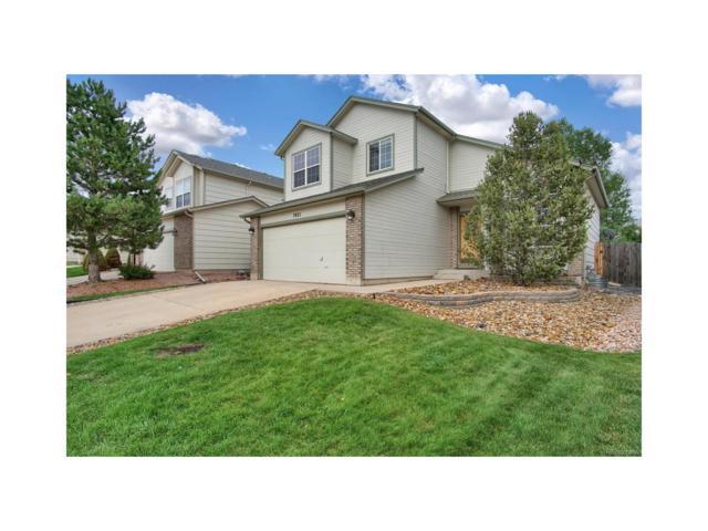 7021 Grand Prairie Drive, Colorado Springs, CO 80923 (MLS #3635967) :: 8z Real Estate